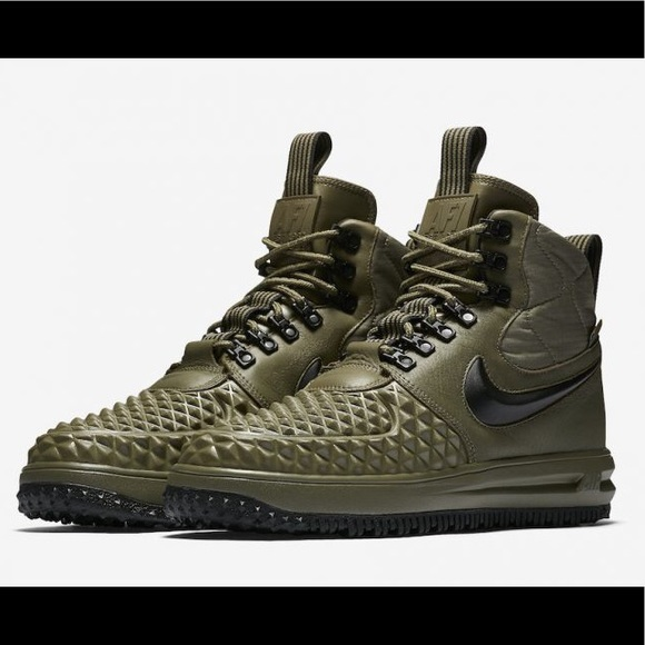air force 1 duck boat